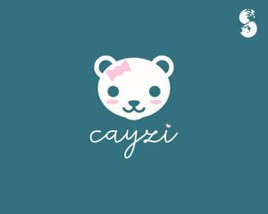 cayzi-Logo