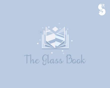 The-Glass-Book-Logo