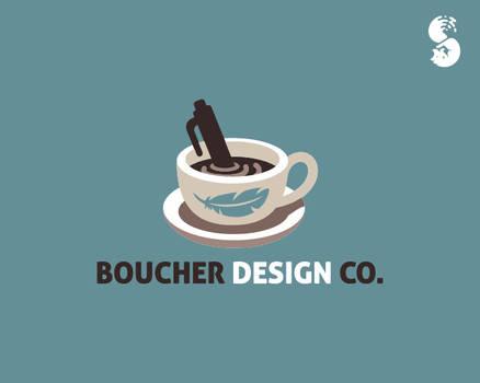 Boucher-Design-Co-Logo