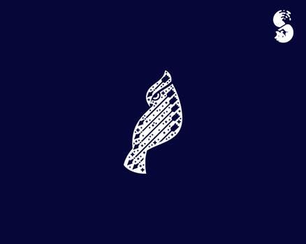 Owl-2-Logo