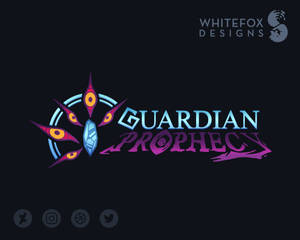Guardian-Prophecy-Logo