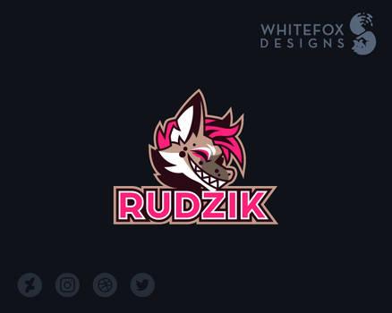 Rudzik-Logo