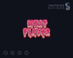 Meatflavor-Logo