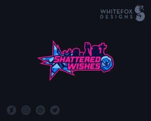 Shattered-Wishes-Logo