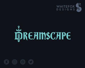 Dreamscape-Logo