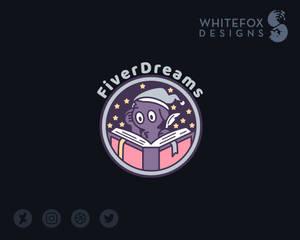 FiverDreams-Logo