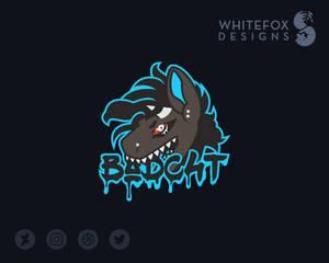 badC4T-Logo