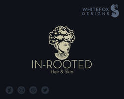IN-ROOTED-Logo