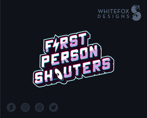 First-Person-Shouters