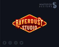 Raverdust-Studio
