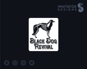 Black-Dog-Revival