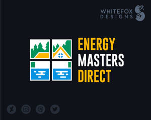 Energy-Masters-Direct