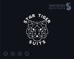 Star-Tiger-Suits