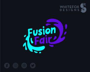 Fusion-Fair