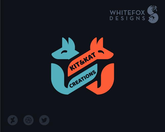 Kit-and-Kat-Creations