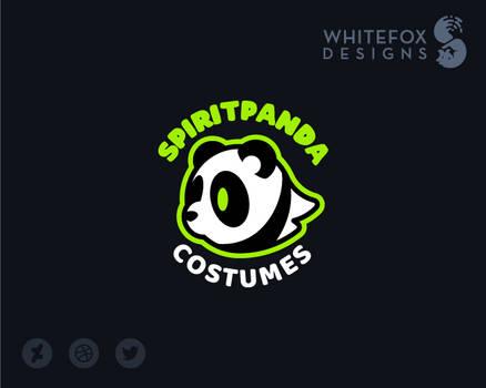 SpiritPanda-Costumes