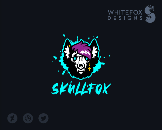 Skullfox