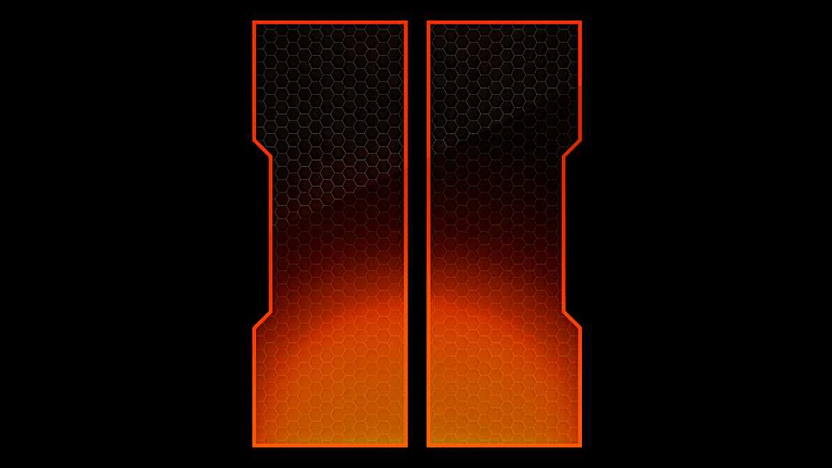Black ops 2 logo wallpaper by 1moremonster on deviantart black ops 2 logo wallpaper by 1moremonster biocorpaavc