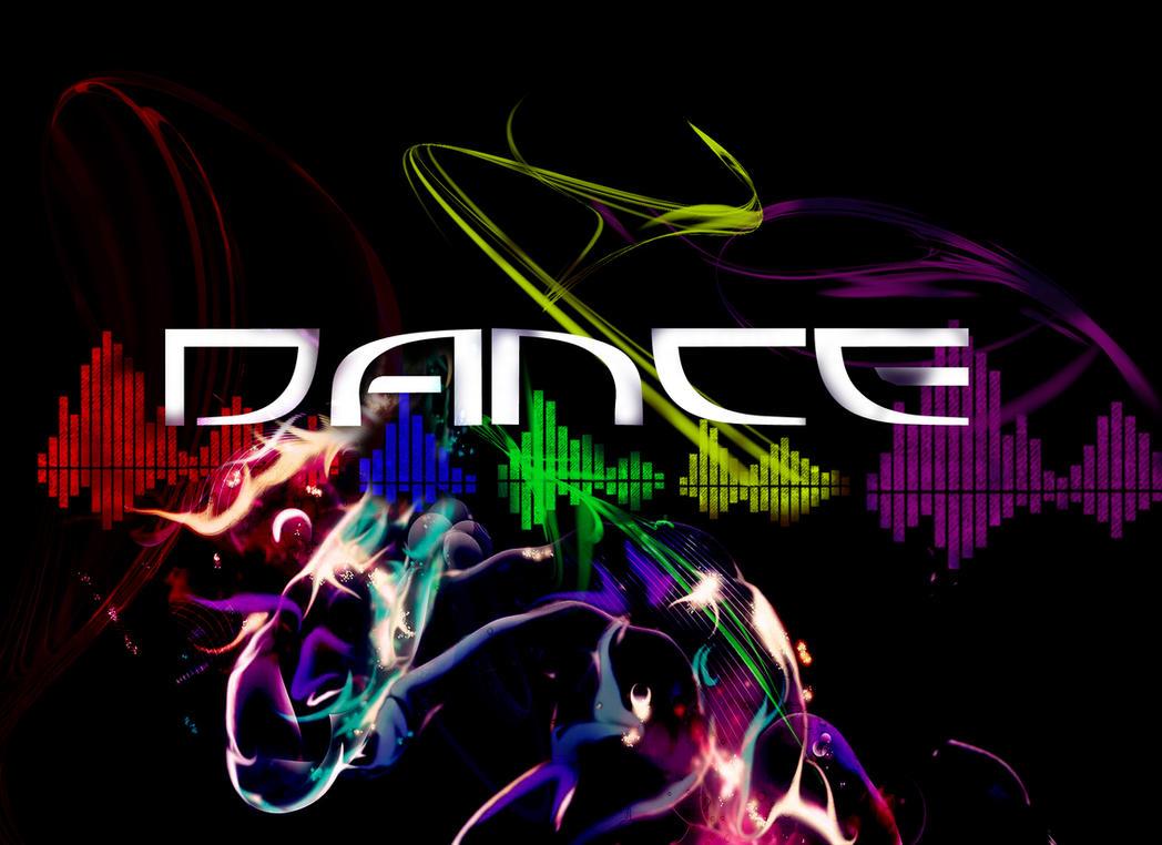 dance wallpaper by djduzky on deviantart