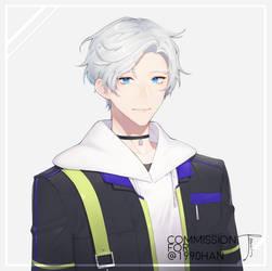 [CM] Han