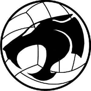 Ball of Thundera