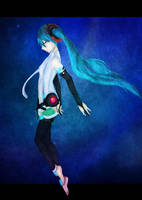 .::Miku Append::. by Lala8977