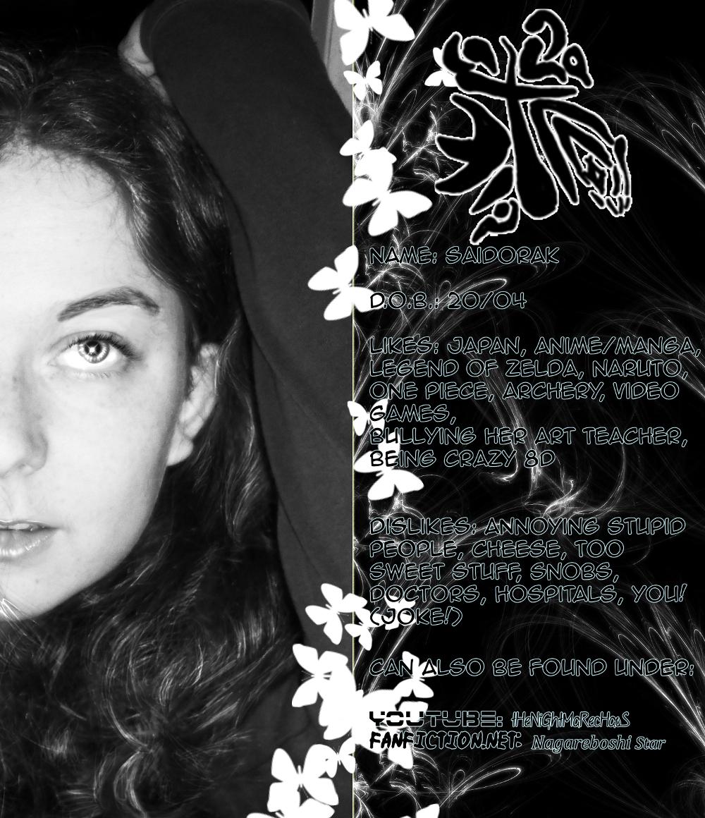 Saidorak's Profile Picture