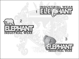 ELEPHANTS_school assign_WIP