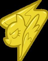 Lead Pony by Racefox
