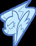 Wing Pony