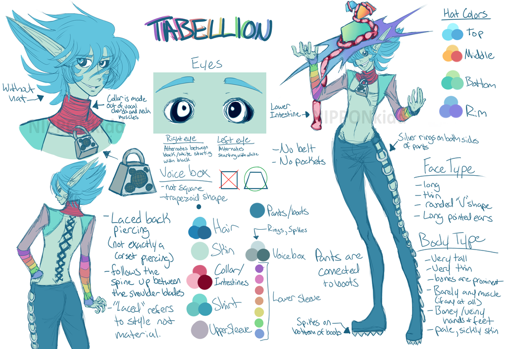 oc ref sheet nede whyanything co