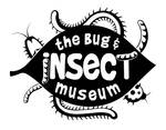 insect museum logo
