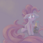 Abandoned by Krista-21