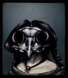 ElOrOre's Profile Picture