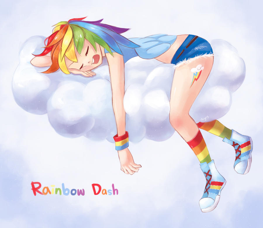 sleep_on_a_cloud_by_amy30535-d6883ve.jpg