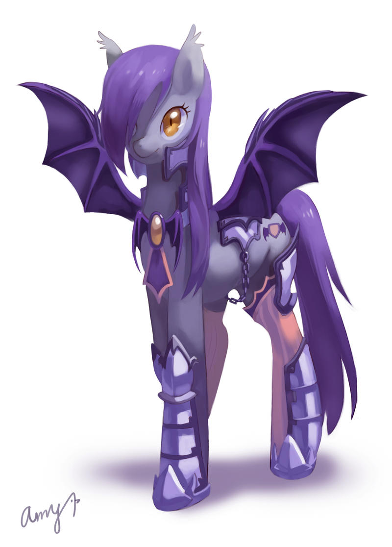 https://img00.deviantart.net/59a9/i/2014/056/a/7/commission_batpony_by_amy30535-d77xd7m.jpg