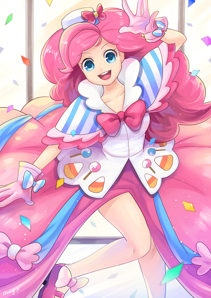 pinkie_pie_gala_dress_by_amy30535-d93amq