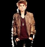 Justin Bieber PNG