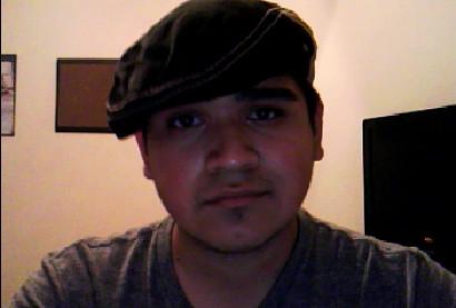 TheCreativeScrapYard's Profile Picture