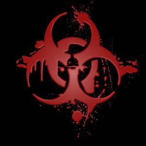 Bloody Biohazard