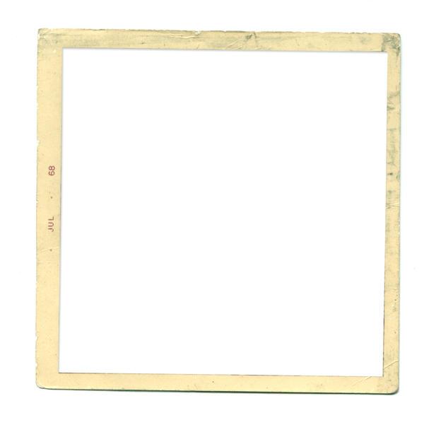 Fancy Old Picture Frames Elaboration - Frames Ideas - ellisras.info