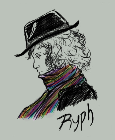 Ryph's Profile Picture