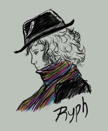 Ryph's Profile Picture