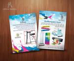 printing house altawasl