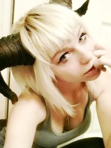 liechidori's Profile Picture