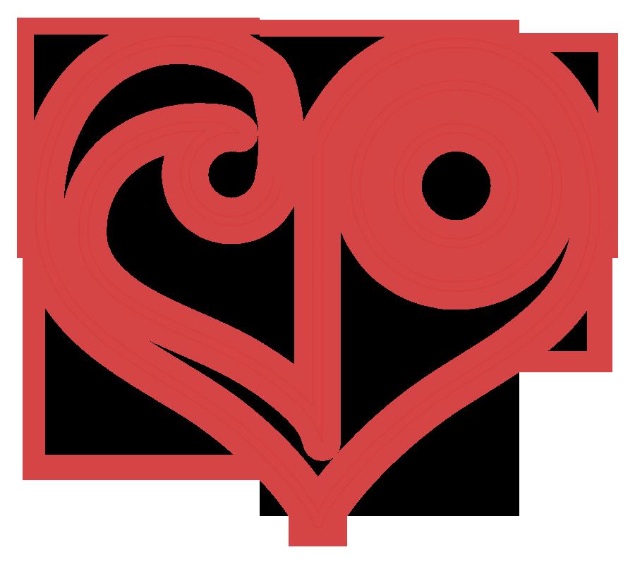 Os Cartões DIGIMON Crest_of_Love_by_alijameel