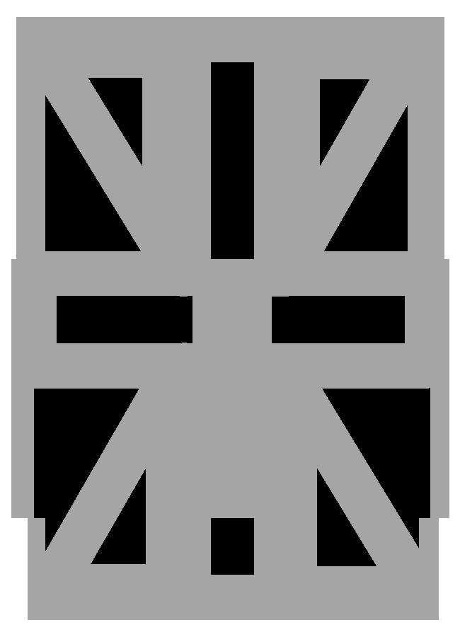 Crest of Reliability by alijamZz