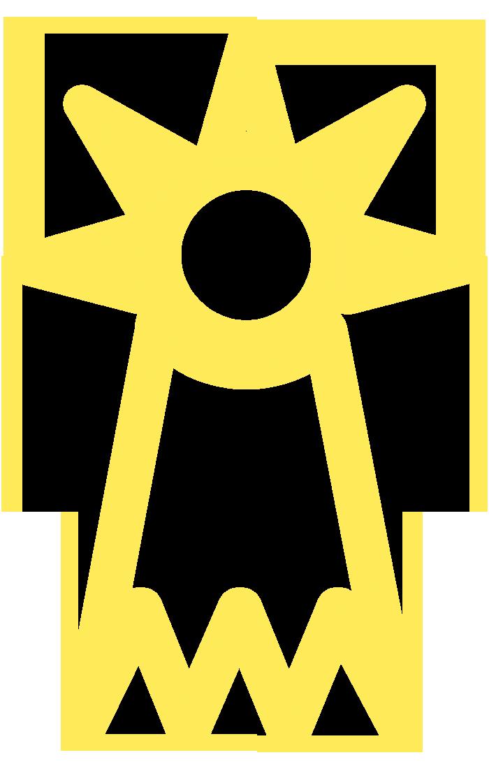 Os Cartões DIGIMON Crest_of_Hope_by_alijameel