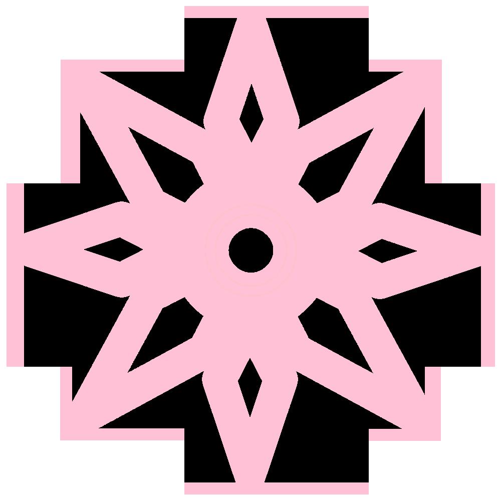 Os Cartões DIGIMON Crest_of_Light_by_alijameel