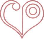 The Crest of Love